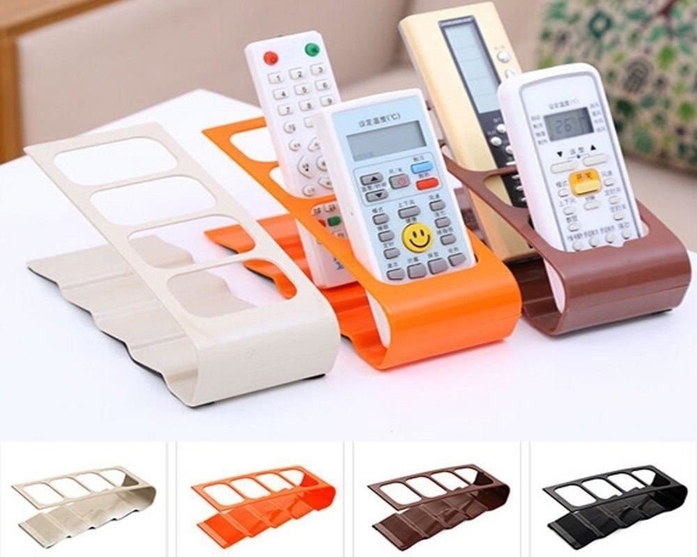 buy remote control stand online